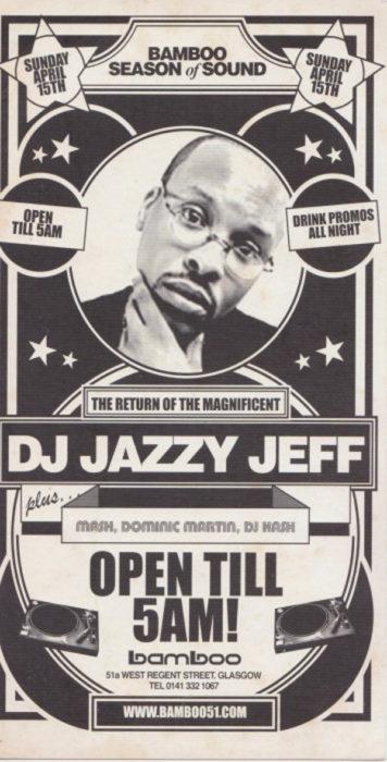 jazzy-jeff