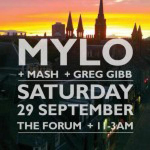mylo-large-150x150
