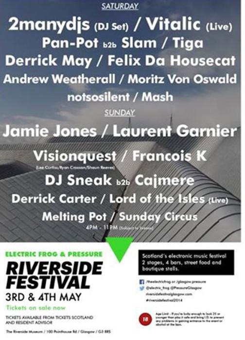 riverside-large