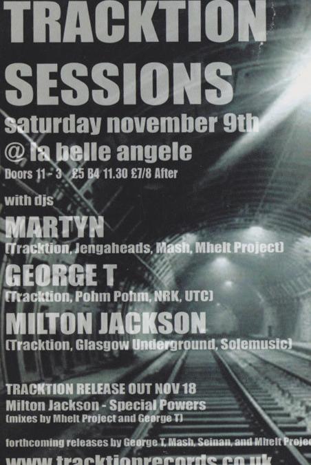 sessions-482x700 fix